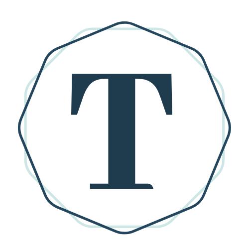 tradeviewfansite(トレードビューファンサイト)